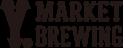 名古屋で初めてのクラフトビール(地ビール)醸造所 ワイマーケットブルーイング